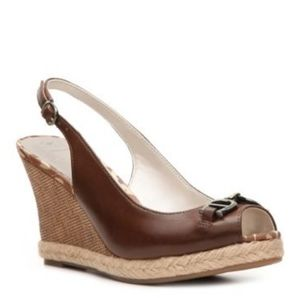 Etienne Signer Shoes